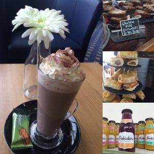 cafe_food_drink
