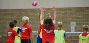 multi-sports-camp-pic