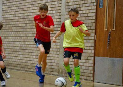 football_action_shot
