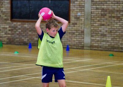 handball_junior_throwing
