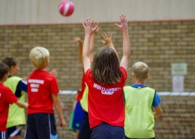 handball_game_action_shot