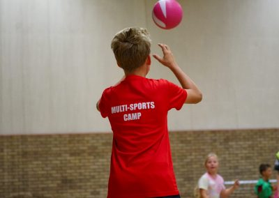 handball_picture_catching