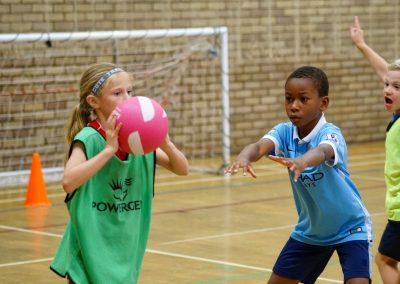 handball_picture_junior