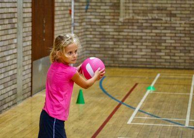 handball_pic