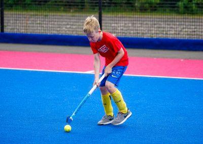 hockey_picture_junior