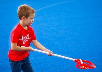 lacrosse_picture_junior