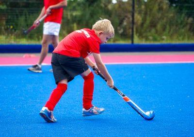hockey_dribbling_junior