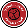 Ipswich Ladies Netball Club