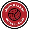 Ipswich Ladies Netball Club