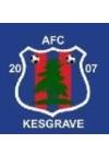 AFC Kesgrave