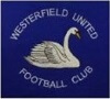 Westerfield United