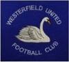 Westerfield United