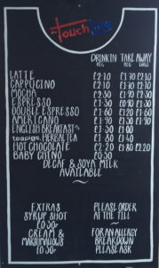 cafe-hot-drinks-pricing
