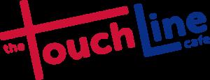 touchlinecafe_logo