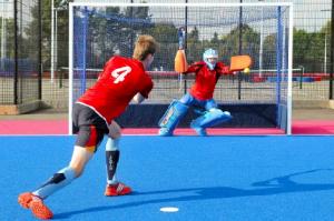 hockey_goalkeeping