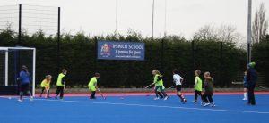 Rushmere_Hall_Primary_School_Hockey_wide