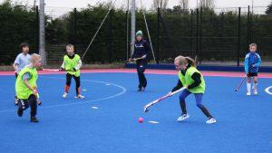 Rushmere_Hall_Primary_School_Hockey
