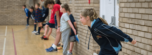 Dodgeball_multisports