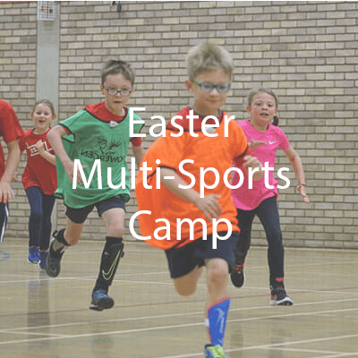 Easter_MultiSports_Camp_Shop_Icon