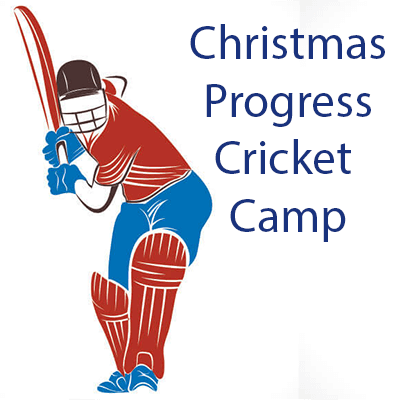 Christmas_Progress_Cricket_Camp_Shop_Icon