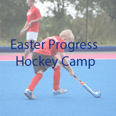 Easter_Progress_Hockey_Camp_Shop_Icon
