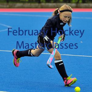 February_Hockey_Masterclasses_Shop_Icon