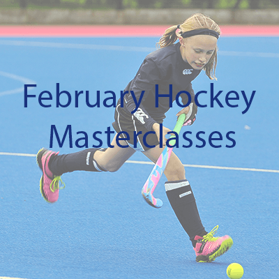 February_Hockey_Masterclasses_Shop_Icon