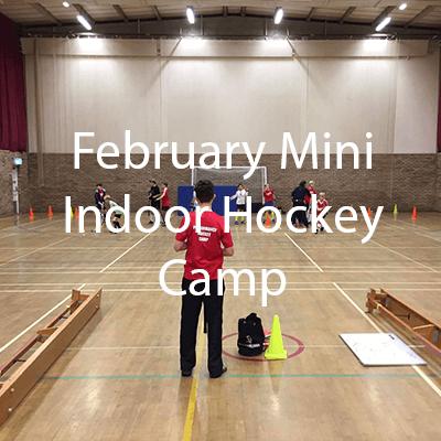 February_Mini_Indoor_Hockey_Camp_Shop_Icon