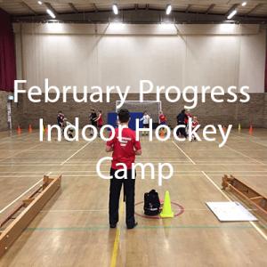 February_Progress_Indoor_Hockey_Camp_Shop_Icon