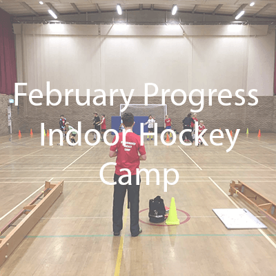 February_Progress_Indoor_Hockey_Camp_Shop_Icon