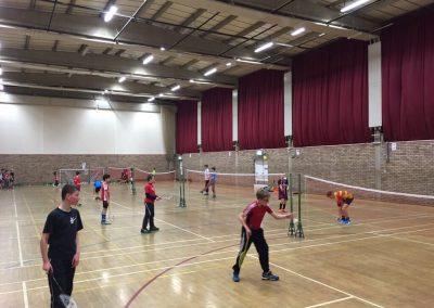 ISSC_badminton