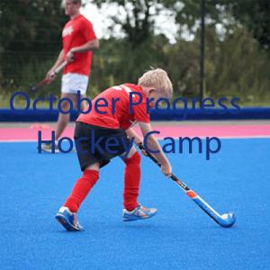 October_Porgress_Hockey_Camp_Shop_Icon