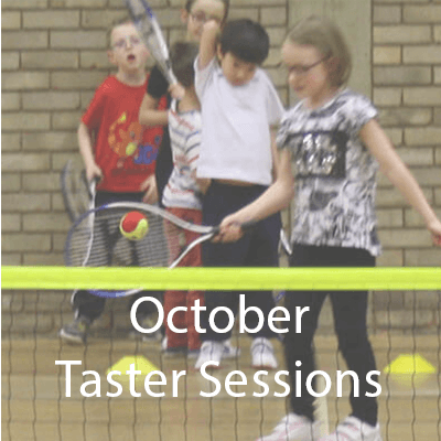 October_Taster_Sessions_Shop_Icon