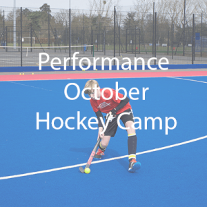Performance_October_Hockey_Camp_Shop_Icon