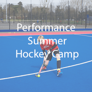 Performance_Summer_Hockey_Camp_Shop_Icon