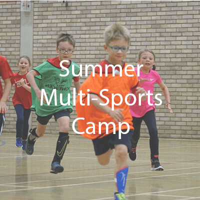 Summer_MulitSports_Camp_Shop_icon