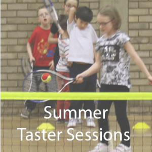 Summer_Taster_Sessions_Shop_Icon
