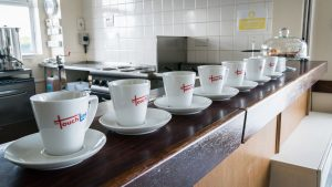 Touchline_Cafe_Cups