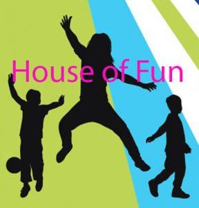 house_of_fun