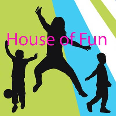 house_of_fun