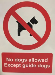 no_dogs_allowed_sign