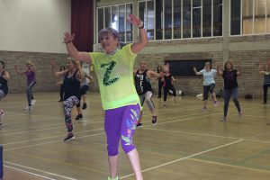 zumba_in_action