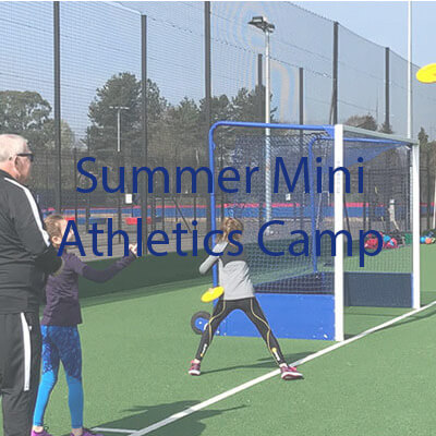 Shop_mini_athletics_icon